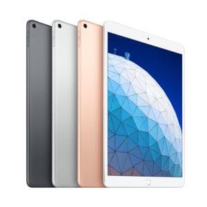 """iPad Air (2019) 10.5"""""""