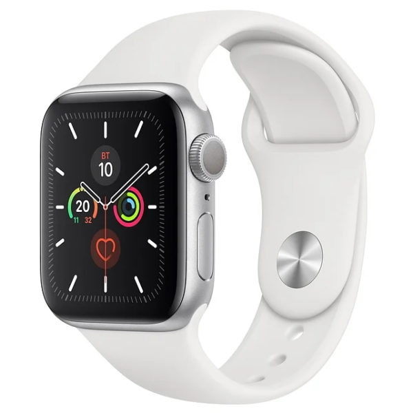 Apple Watch 5 40 mm