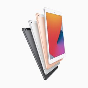 iPad 8 (2020)