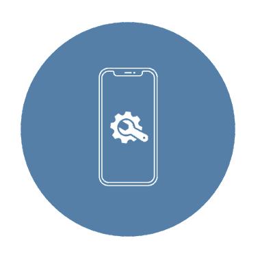 Ремонт смартфонов в Анапе