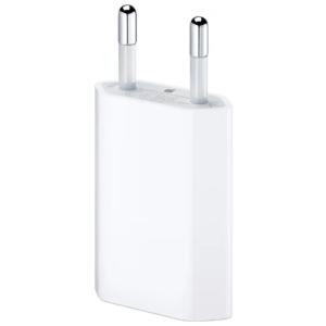 Сетевой адаптер Apple USB (5 Вт)