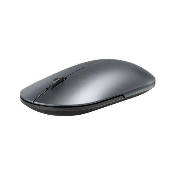 Xiaomi Mi Elegant Mouse black черная