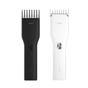 Enchen Boost Hair Trimmer