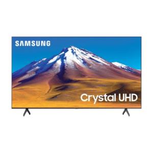 Телевизор Samsung 50 7097