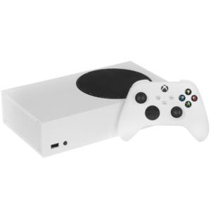 Xbox series S 2020
