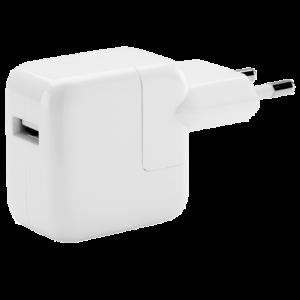Сетевой адаптер Apple 12 Вт