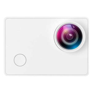 Экшн-камера Xiaomi Seabird 3.0 4K белая