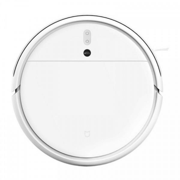 Робот-пылесос Xiaomi 1C