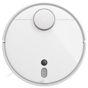Робот-пылесос Xiaomi 1S