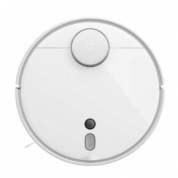 Робот-пылесос Xiaomi G1