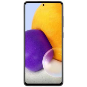 Samsung A72