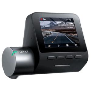 Видеорегистратор Xiaomi 70mai Dash Cam Pro Plus A500