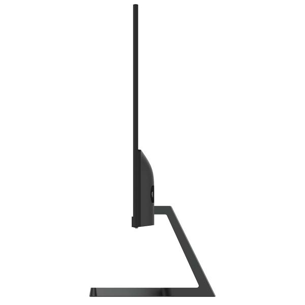 Монитор Xiaomi Mi 1C сбоку