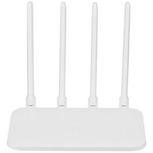 Wi-Fi роутер Xiaomi Mi Router 4A