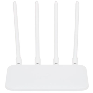 Wi-Fi роутер Xiaomi Mi Router 4C