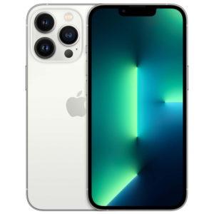 iPhone 13 Pro Белый