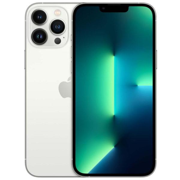 iPhone 13 Pro Max Белый