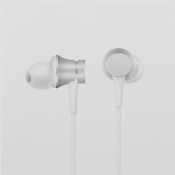 Наушники Xiaomi Mi Piston Fresh Bloom белые