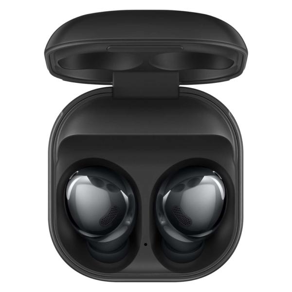 Samsung Galaxy Buds Live Pro черные