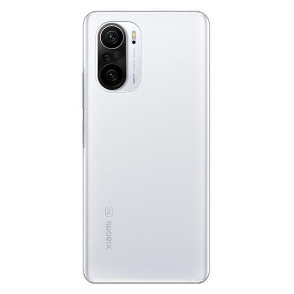 Xiaomi Mi 11i белый